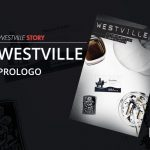 Westville-romanzo-vittorio-bottini-alberto-staiz-prologo