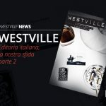 editoria italiana - la nostra sfida | Westville news romanzo blog