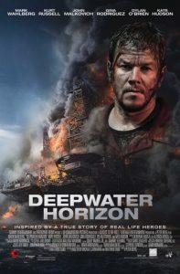 westville news blog deepwater horizon