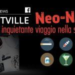 Westville-news-blog-neo-noir-noir