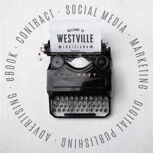 social-media-westville-blog