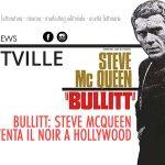 blog-westville-news-bullit