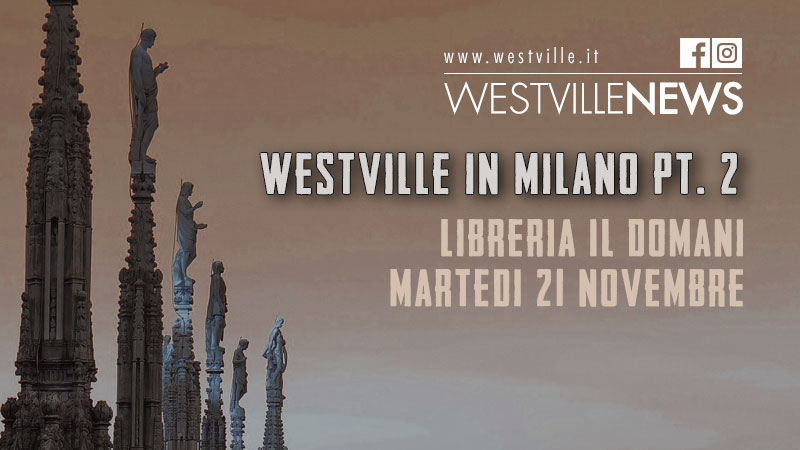 Blog-westville-in-milano-news-facebook-orizzontale