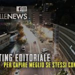 marketing-editoriale-post-blog-westville-news-facebook
