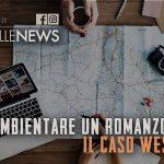 Blog-dove-ambientare-un-romanzo-news-facebook-orizzontale