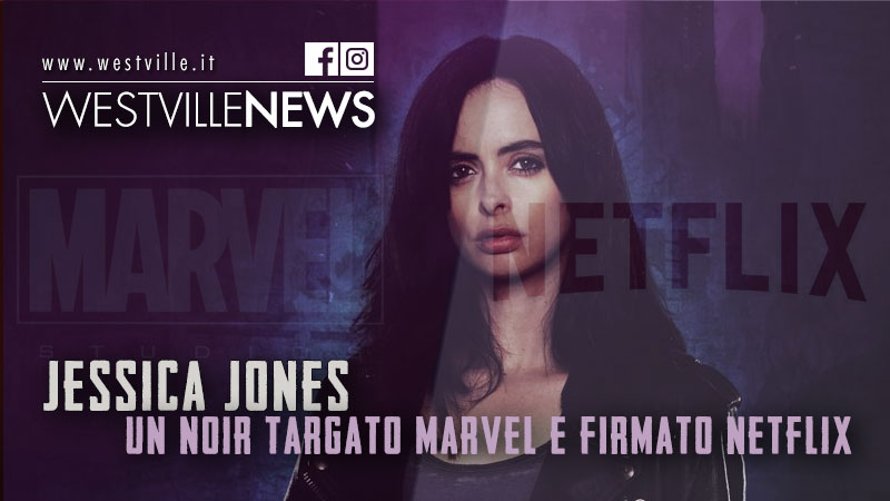 Blog-westville-news-netlfix-marvel-jessica-jones