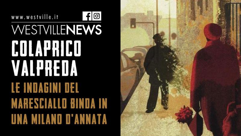 Blog-westville-news-facebook-colaprico-e-valpreda