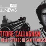Blog-westville-news-post-facebook-ispettore-callaghan
