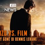 Blog-westville-news-post-facebook-orizzontale gone baby gone dennis lehane
