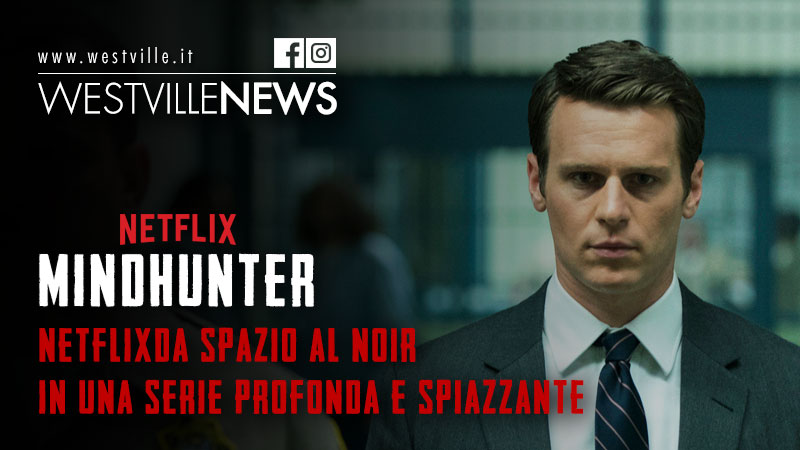 Blog-westville-news-post-facebook-orizzontale-mindhunter
