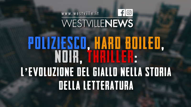 Blog-westville-news-post-facebook-orizzontale-giallo