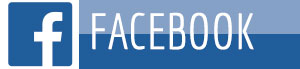 facebook-app-logo