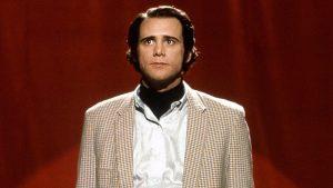 Jim Carrey Dark Crimes Kaufman