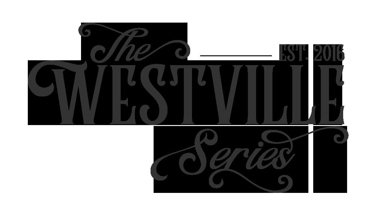 The Westville Series