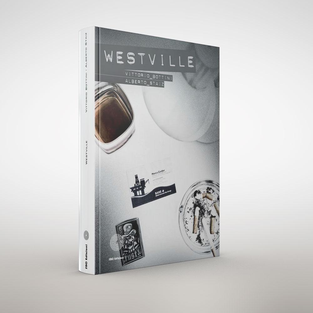westville romanzo noir 2016