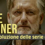 the sinner serie tv crime giallo sky