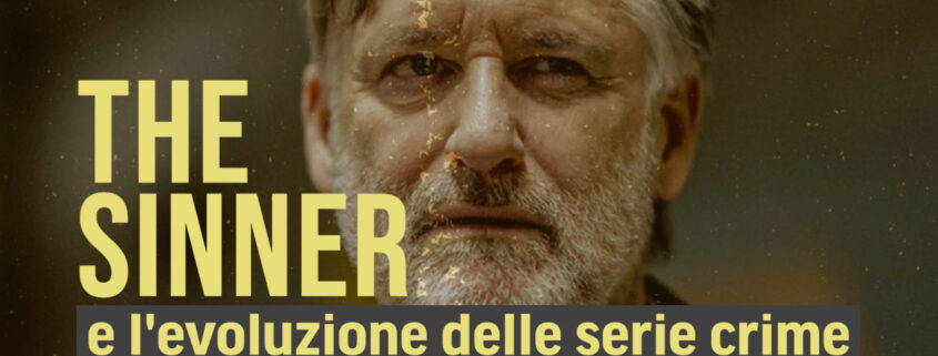 the sinner serie tv crime giallo sky