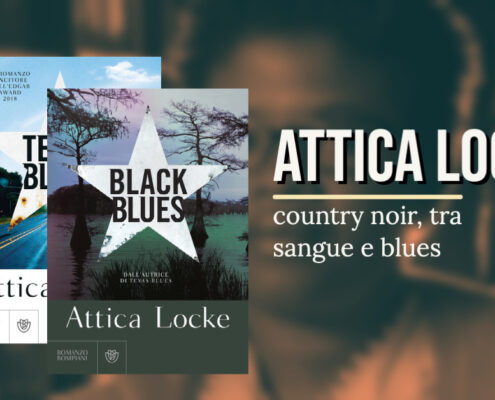 Attica Locke country dark