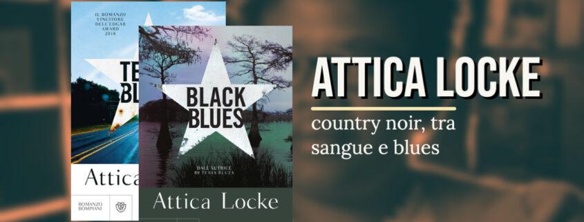 Attica Locke country dark